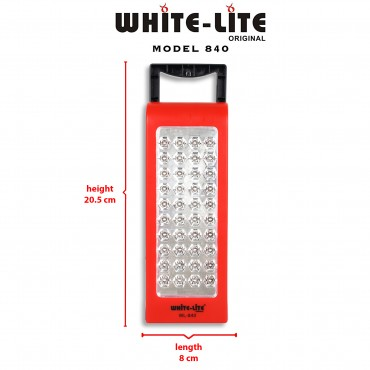 Emergency Lantern (840)